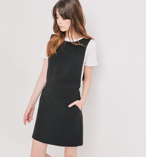 robe-tablier-femme-pp508289-s5-produit-493x530
