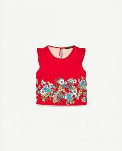 https://www.zara.com/fr/fr/soldes/femme/chemises/tout-voir/d%C3%A9bardeur-%C3%A0-fleurs-c802538p4606547.html