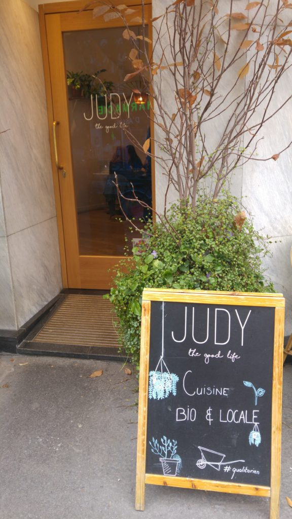 restaurant, food, paris, vegan, healthy food, blog